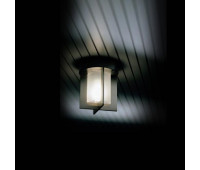 Потолочный светильник RUNA RUNA C1