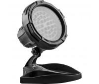 Уличный подводный светильник SP2811 32161