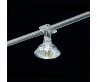 Подвесной светильник MORBIDO 32502