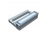 Встраиваемый светильник уличный Longlight E8900/P/LBI