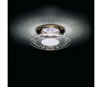 Точечный светильник Alba 8992 NR 020 001