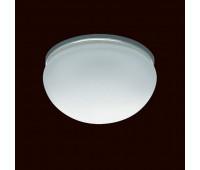 Потолочный светильник GEMINI 12V 14859