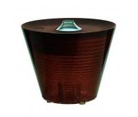 Офисная настольная лампа Multipot Multipot amber