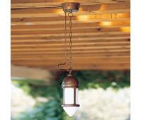 Уличный светильник подвесной Postierla 8307