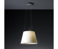 Подвесной светильник Tolomeo 0782010A+0780030A