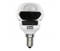 Лампочка энергосберегающая  ESL-RM50 CL-9/2700/E14 S картон