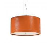 Подвесной светильник DEBUT WL 1432.43 CC/ORA
