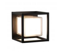 Настенный светильник уличный Aris L77681.31