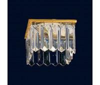 Точечный светильник 1000 01005.2-1