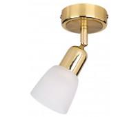 Escada 5039/1PA E14*40W Gold/White