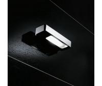 Настенный светильник LINGOTTO LINGOTTO