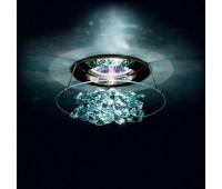 Точечный светильник Ice 8992 NR 020 018