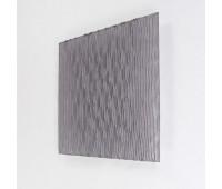 Настенно-потолочный светильник PLANUM PM06R grey