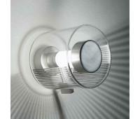 Настенно-потолочный светильник RAGGIANTE AP.130.101