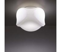 Настенно-потолочный светильник ANTOO 3650BI