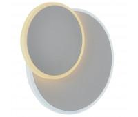 Бра HIPER H816-8 LED 13Вт 4000К WHITE