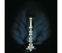 Интерьерная настольная лампа  5022