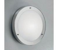 Настенно-потолочный светильник Boat 2740