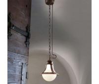 Уличный светильник подвесной Loggiato 7907