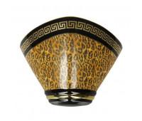 Настенный светильник SAVANA 40841