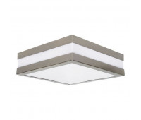 Потолочный светильник уличный Jurba 8981
