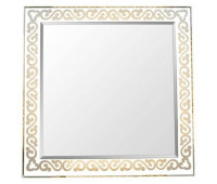 Зеркало с подсветкой 84016 84016