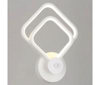 Бра HIPER H043-0 LED 21Вт WHITE