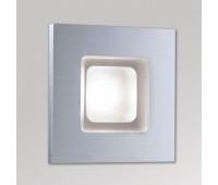 Точечный светильник LEDS GO 302 20 42 ANO