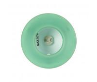 Точечный светильник 1028 4/1028-V-10