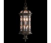 Подвесной светильник DEVONSHIRE 414382