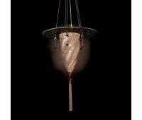 Подвесной светильник 100 101.DB