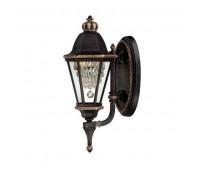 Настенный фонарь уличный Palace 5-01679-2-59