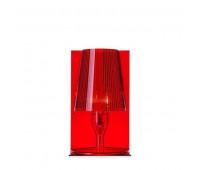 Интерьерная настольная лампа Take 9050 Q3