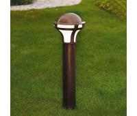 Наземный светильник Giardino 13.035/80/A