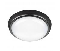 Потолочный светильник Opal 357505