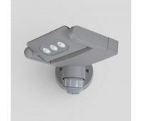 Настенный светильник уличный Ledspot W6144S-1-PIR