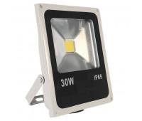 Прожектор уличный  LFL.597.22