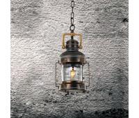 Подвесной светильник 345 KM0345P-1