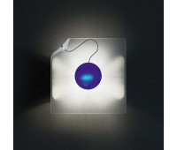 Настенно-потолочный светильник Auriga Auriga