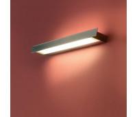 Настенный светильник PLANA PLANA Chrome