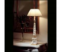 Интерьерная настольная лампа  1039D