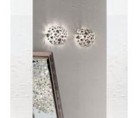 Потолочный светильник La primavera La primavera