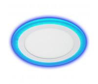 Настенно-потолочный светильник  LPN.892.07