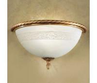 Настенный светильник 101 10157