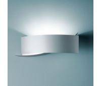 Настенный светильник KIASMA 5333A
