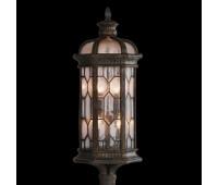 Наземный фонарь DEVONSHIRE 541780-03