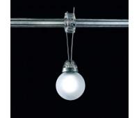Подвесной светильник MORBIDO 32500