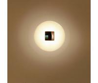 Настенно-потолочный светильник Pop Pop