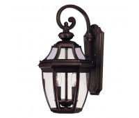 Настенный фонарь уличный Endorado 5-492-13