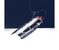Подвесной светильник DIALIGHT DIALIGHT